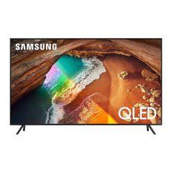 تلویزیون سامسونگ 82 اینچ مدل 82Q60