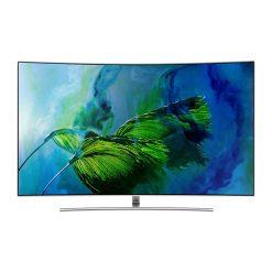 تلویزیون سامسونگ 55 اینچ مدل 55Q8C