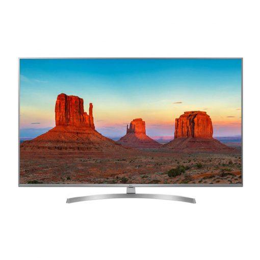 تلویزیون ال جی 49 اینچ مدل 49UK7500