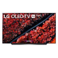 تلویزیون ال جی 65 اینچ مدل 65C9