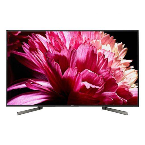 تلویزیون سونی 75 اینچ مدل 75X9500G