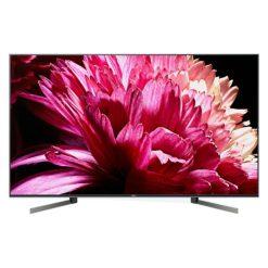تلویزیون سونی 85 اینچ مدل 85X9500G
