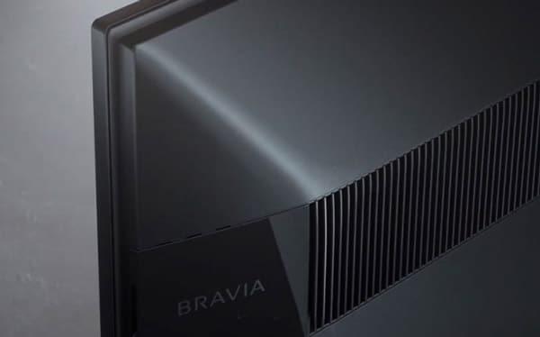 سیستم صوتی تلویزیون سونی مدل 85X9500H