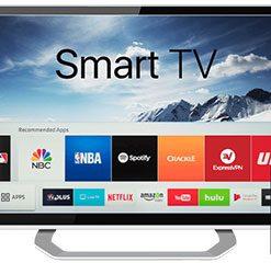 تفاوت تلویزیون هوشمند با معمولی