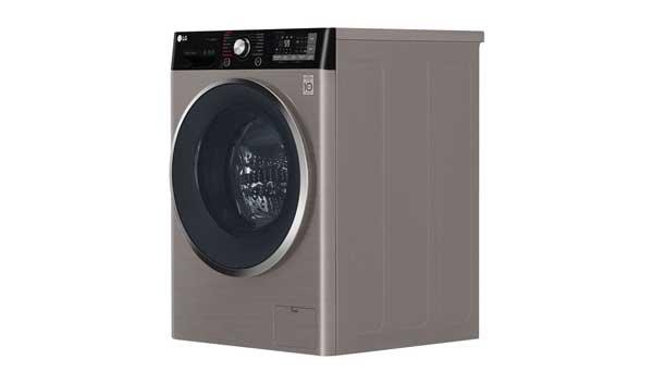 ماشین لباسشویی 10.5 کیلویی ال جی