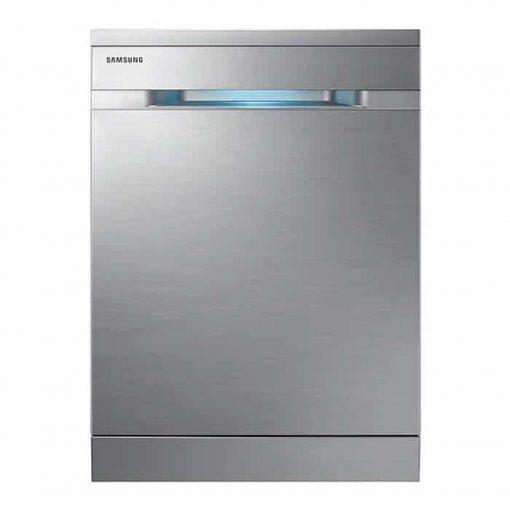 طراحی ماشین ظرفشویی سامسونگ 14 نفره 9530 از روبرو