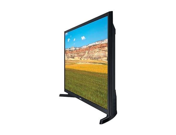 تلویزیون HD سامسونگ 32T4300