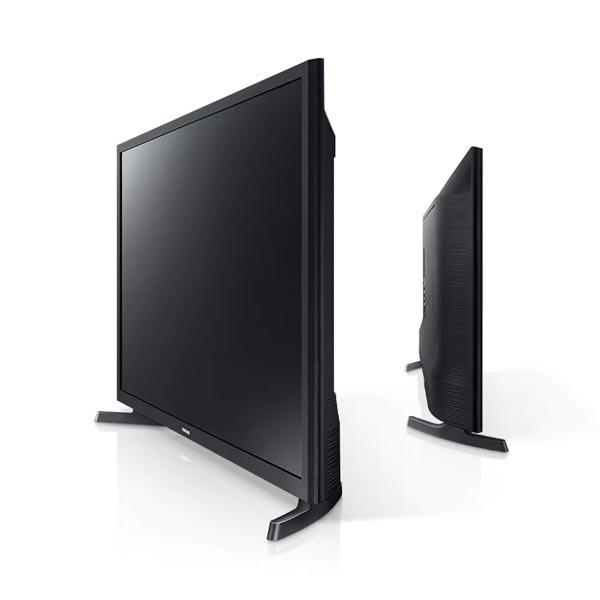 تلویزیون صفحه تخت سامسونگ مدل 32T4300