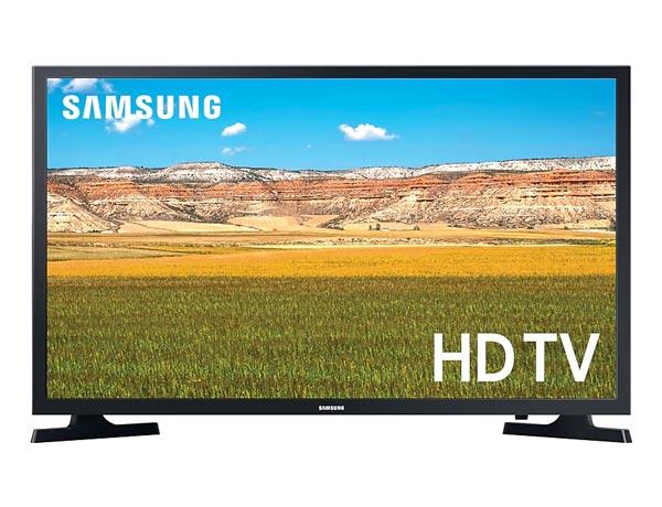 تلویزیون سامسونگ مدل 32T4300