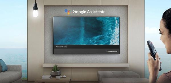 تلویزیون هوشمند ال جی مدل 50UM751