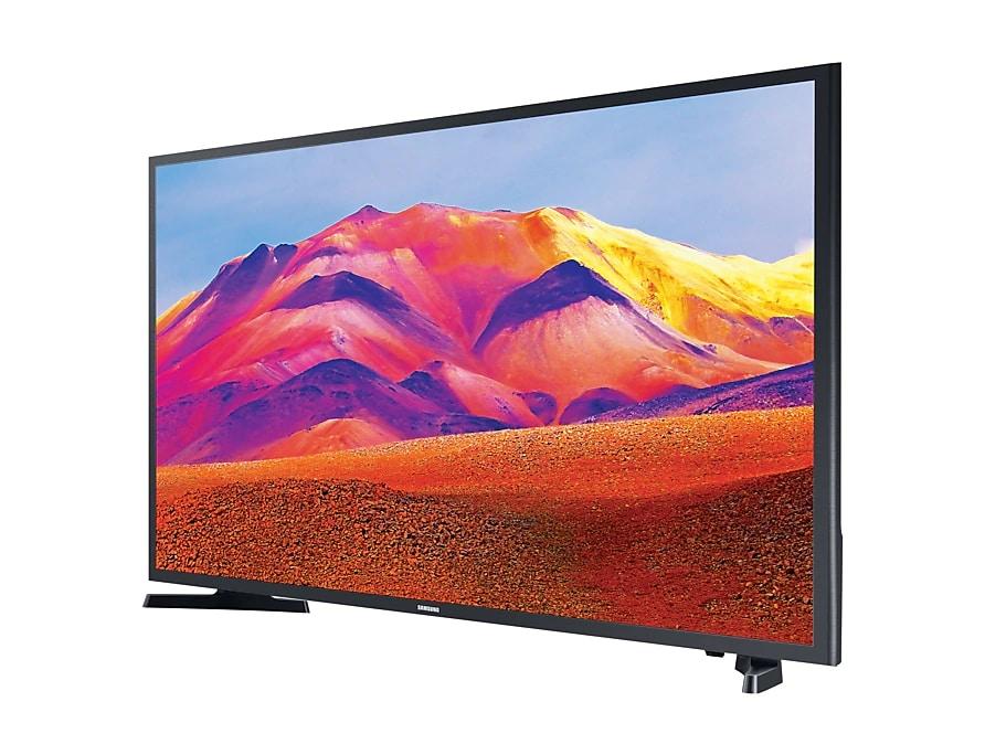 تلویزیون سامسونگ مدل 32T5300