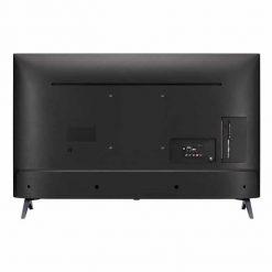 نمای پشتی تلویزیون ال جی 49 اینچ مدل 49UN7340