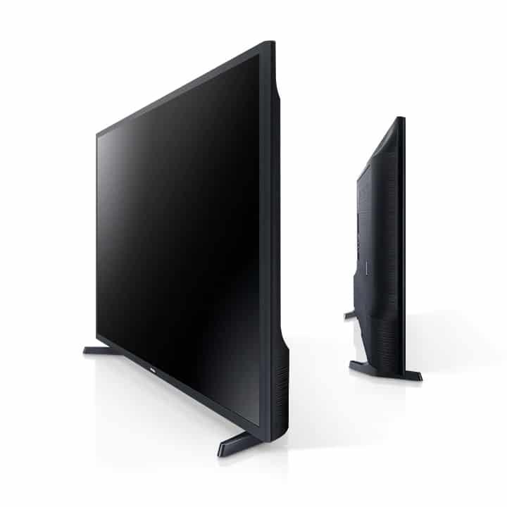 تلویزیون صفحه تخت سامسونگ مدل 32T5300