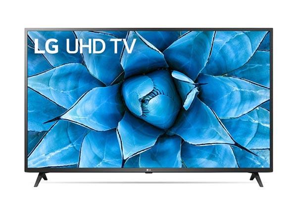 تلویزیون ال جی 4K مدل 49UN7340