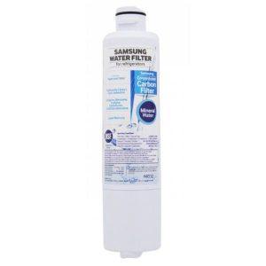 فیلتر آب یخچال