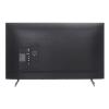 نمای پشتی تلویزیون سامسونگ 75 اینچ مدل 75TU7100
