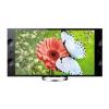 طراحی تلویزیون سونی 55 اینچ مدل 55X9004 از روبرو
