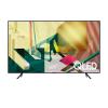 طراحی تلویزیون سامسونگ 75 مدل 75Q70T از روبرو