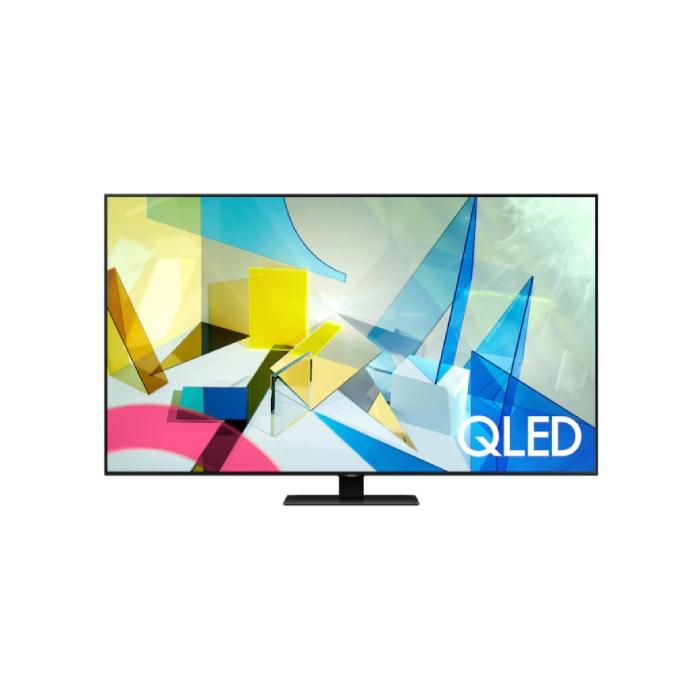 تلویزیون سامسونگ 49 اینچ مدل 49Q80T