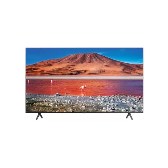 تلویزیون سامسونگ 70 اینچ مدل 70TU7000