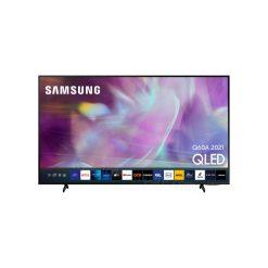 تلویزیون سامسونگ 65Q60A