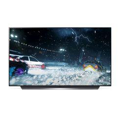 تلویزیون ال جی 48CX
