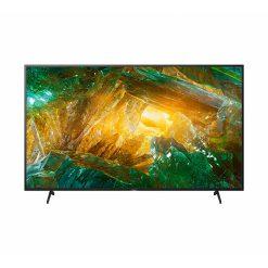 تلویزیون سونی 49X8050H