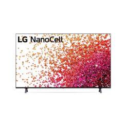 تلویزیون ال جی 65NANO75