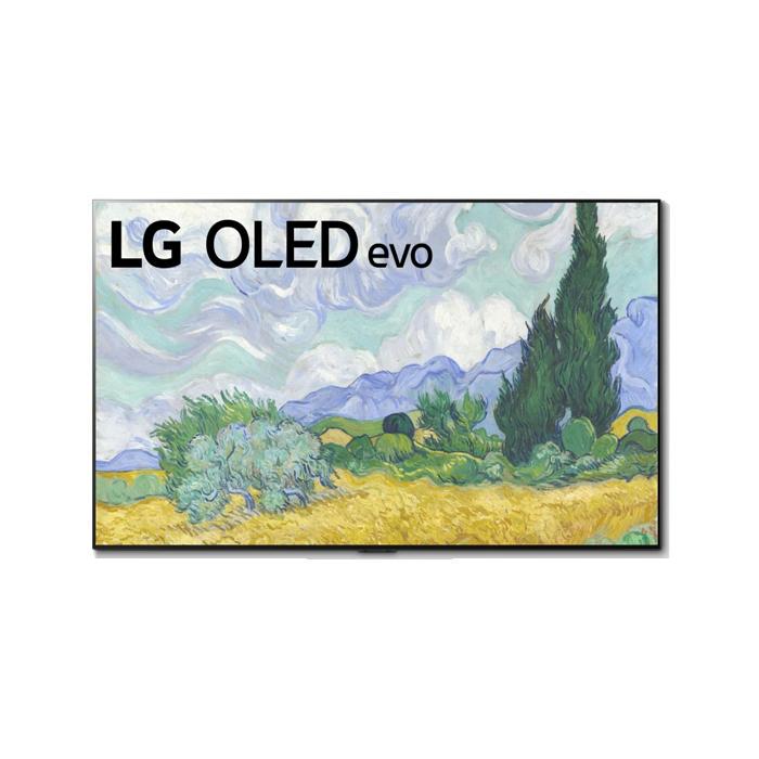 LG G1 evo