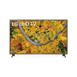 تلویزیون ال جی 70UP7550