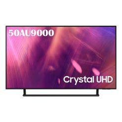 تلویزیون 50 اینچ سامسونگ مدل AU9000