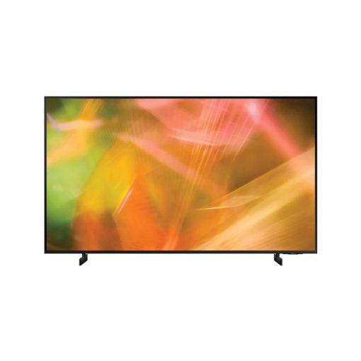 تلویزیون سامسونگ 85AU8000