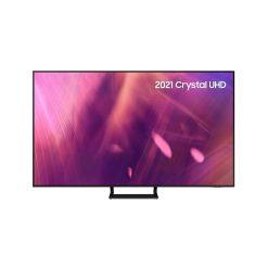 تلویزیون سامسونگ 65AU9000