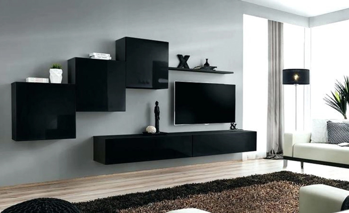 از طراحی تلویزیون ال جی 55UP7550 چه میدانیم؟