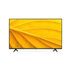 تلویزیون ال جی 43LP5000