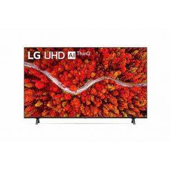 تلویزیون ال جی 75UP8050