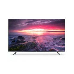 تلویزیون شیائومی L55M5-5ARU