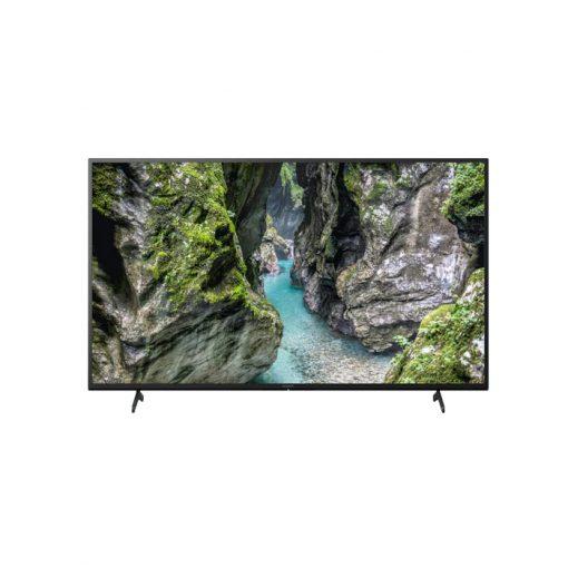 تلویزیون سونی 50X75