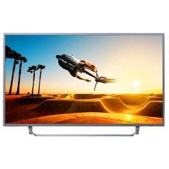تلویزیون 55 اینچ فیلیپس مدل 55PUT7303