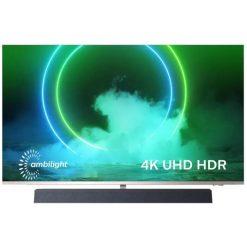 تلویزیون 55 اینچ فیلیپس مدل 55PUS9435