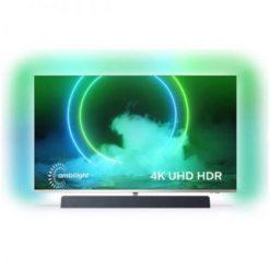 تلویزیون 65 اینچ فیلیپس مدل 65PUS9435