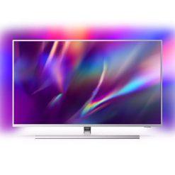تلویزیون فیلیپس مدل 58PUS8555