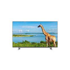 تلویزیون توشیبا 50U5965