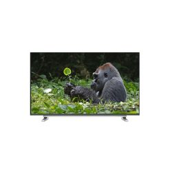تلویزیون توشیبا 55U5965