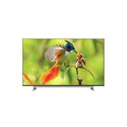 تلویزیون توشیبا 43U5965