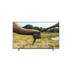 تلویزیون توشیبا 65U5965
