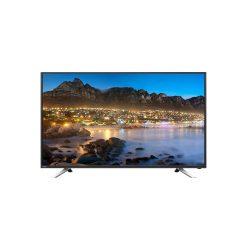 تلویزیون توشیبا 49L5865