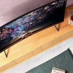 بهترین تلویزیون های 55 اینچ